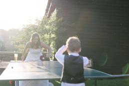 Lise & Gene's Coltishall Wedding 4