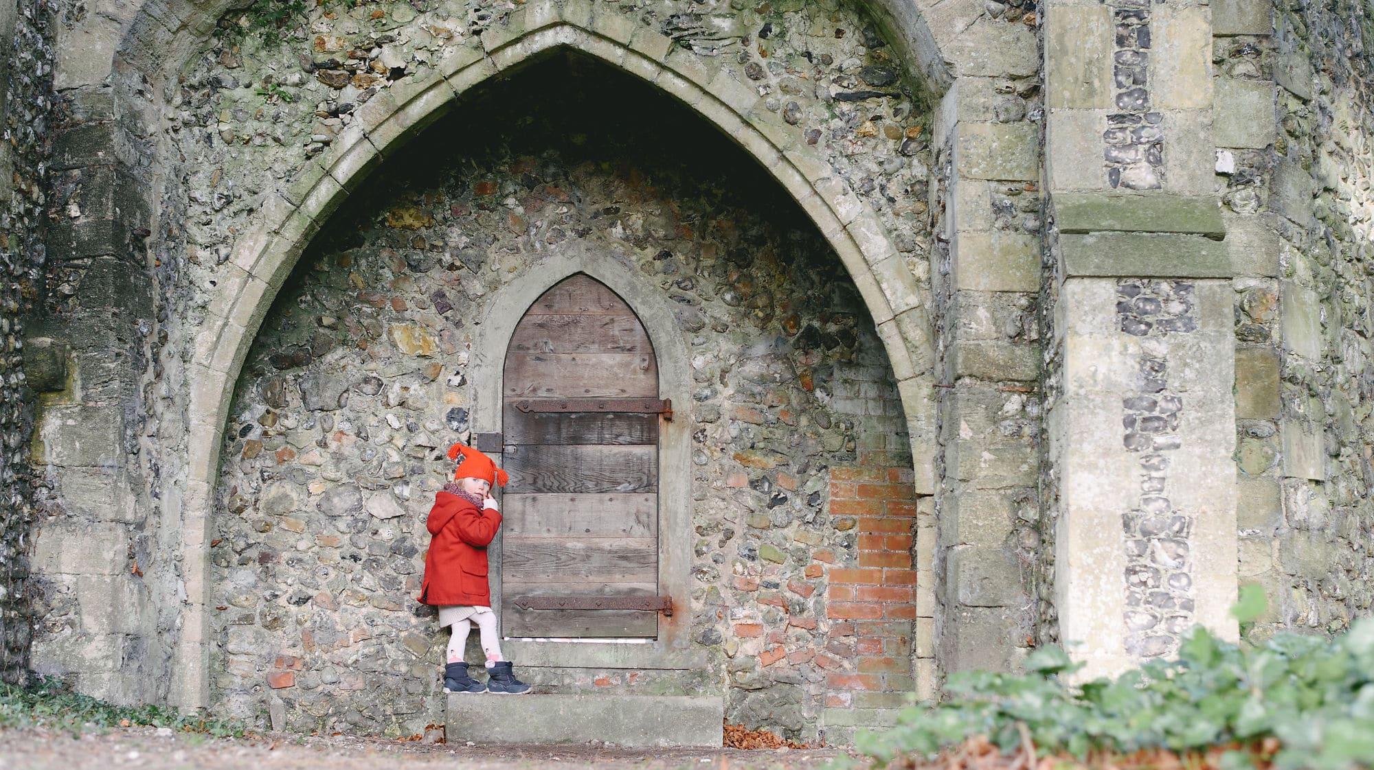 walsingham-lifestyle-photography018