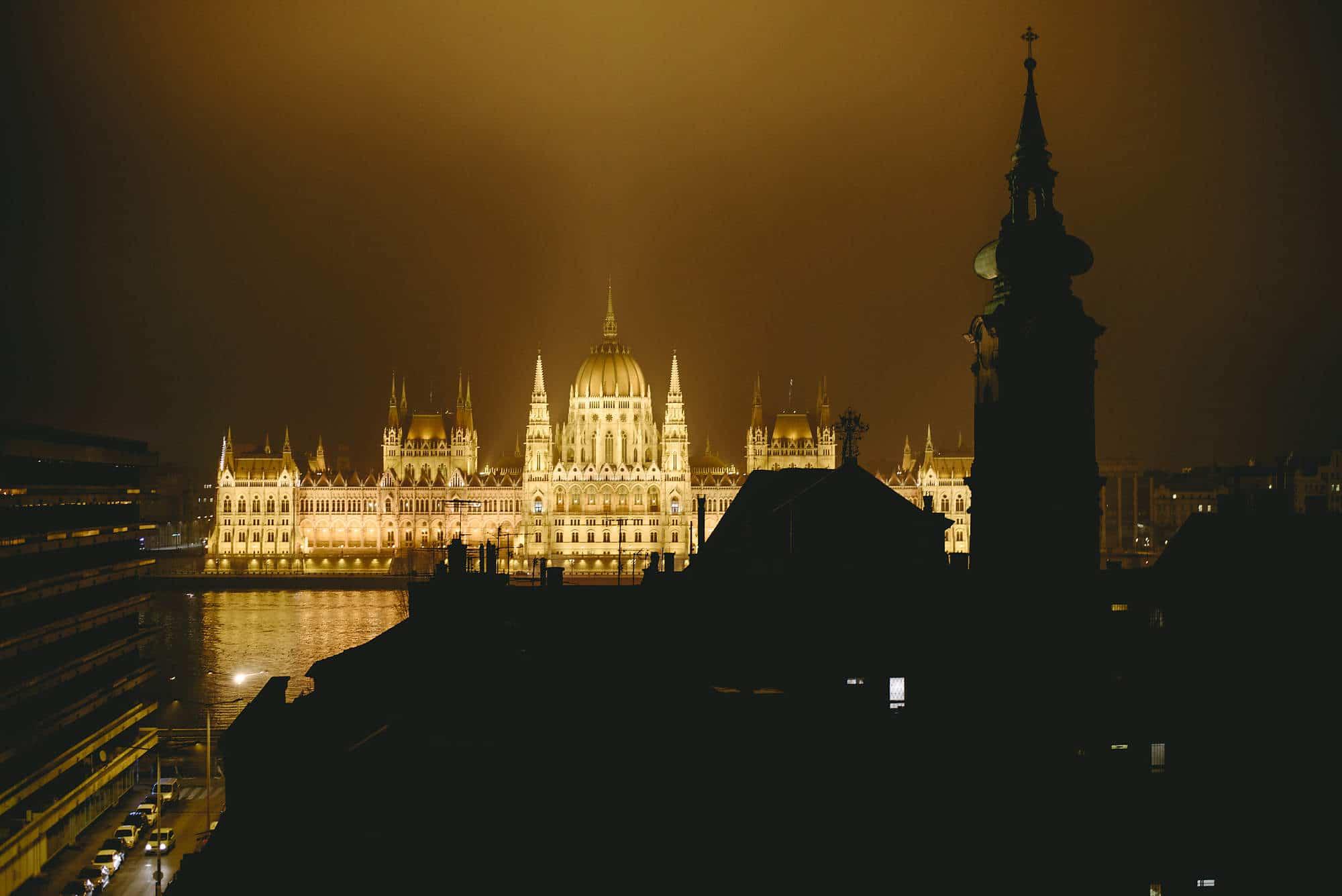 travel-photography-budapest001