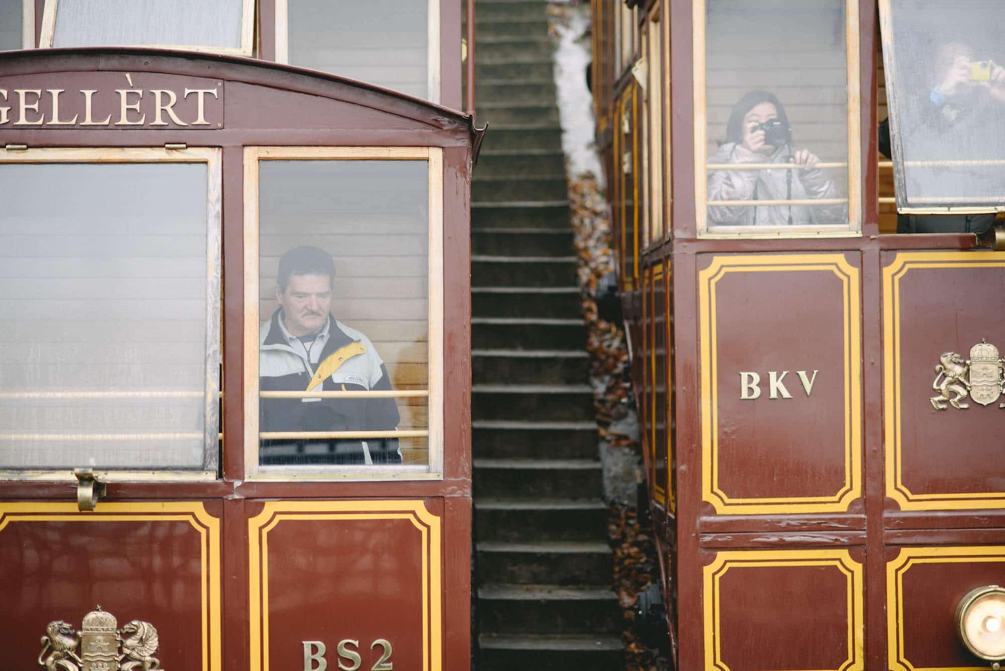 travel-photography-budapest004