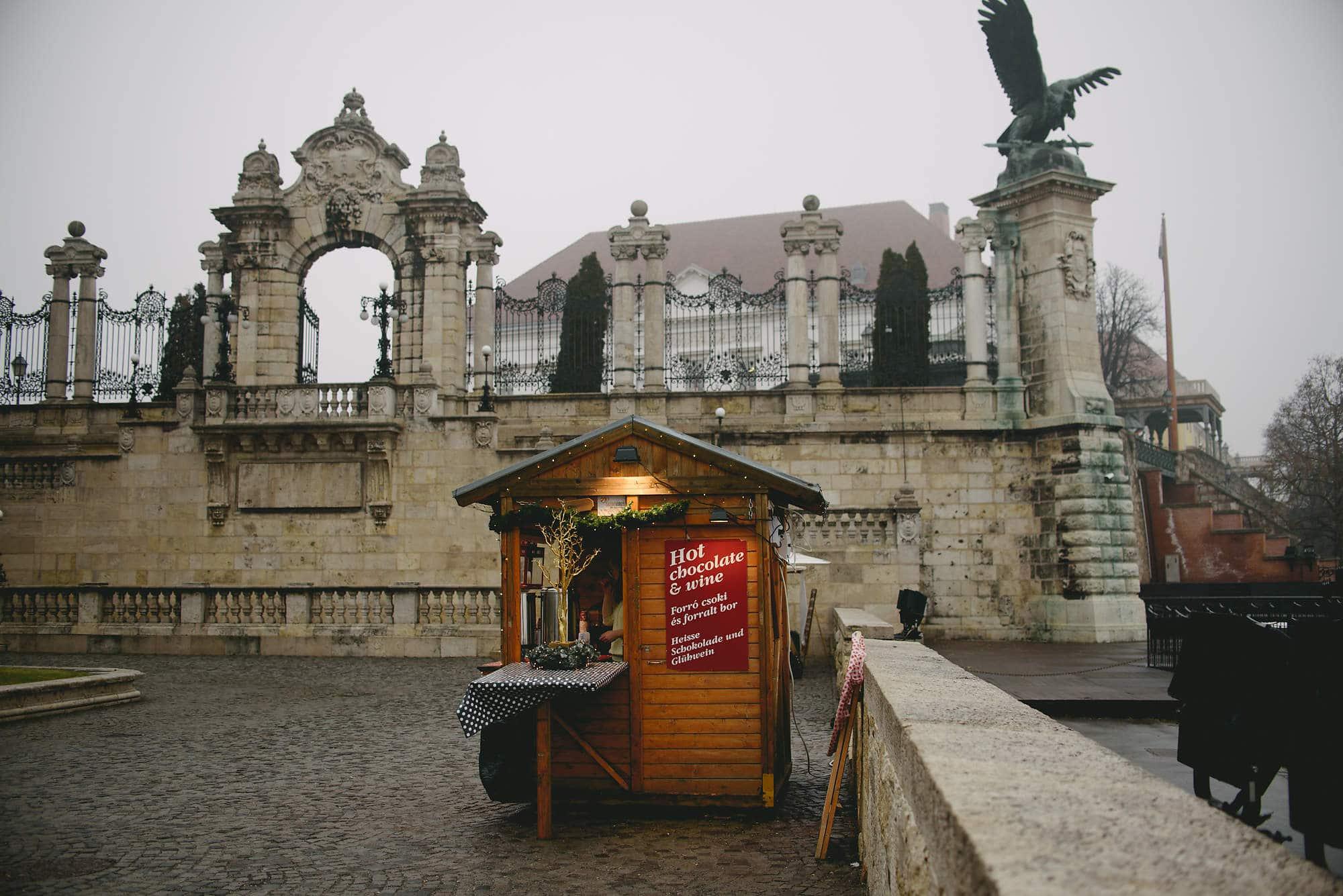 travel-photography-budapest005