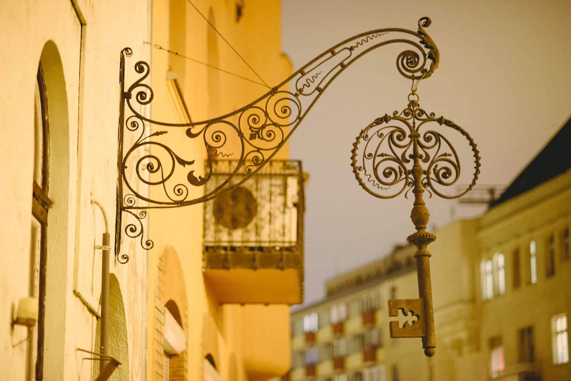 travel-photography-budapest006