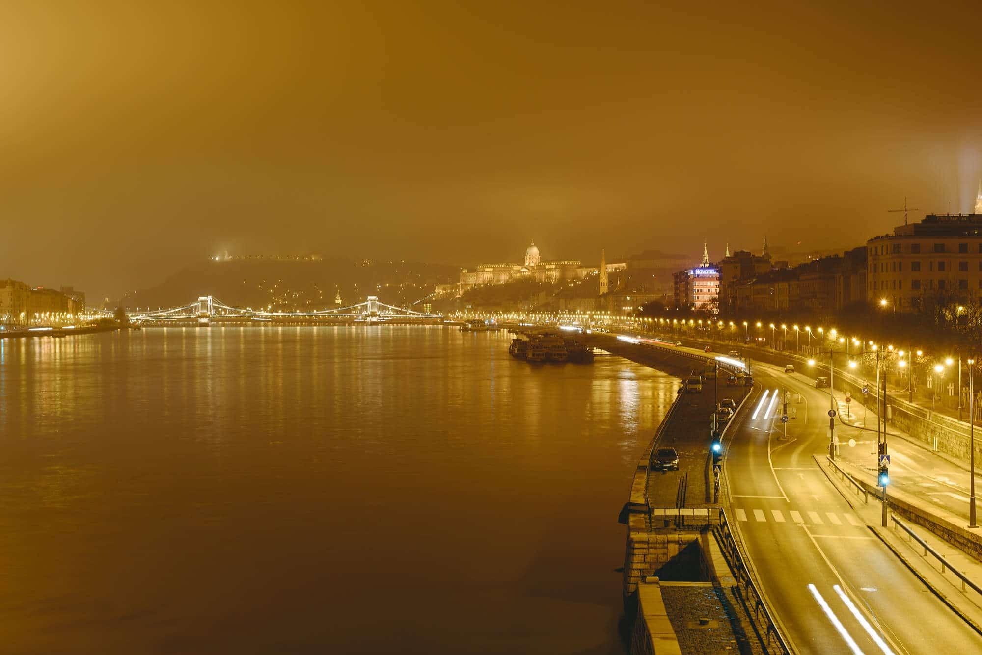 travel-photography-budapest007