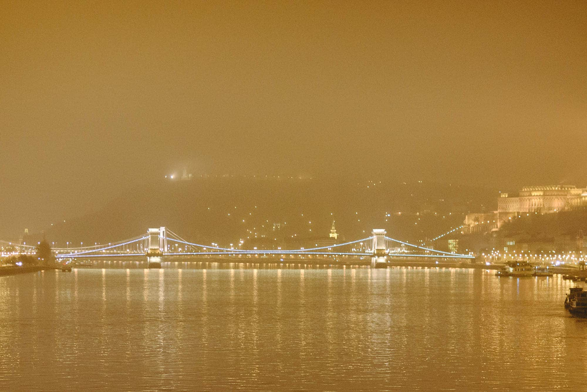 travel-photography-budapest008