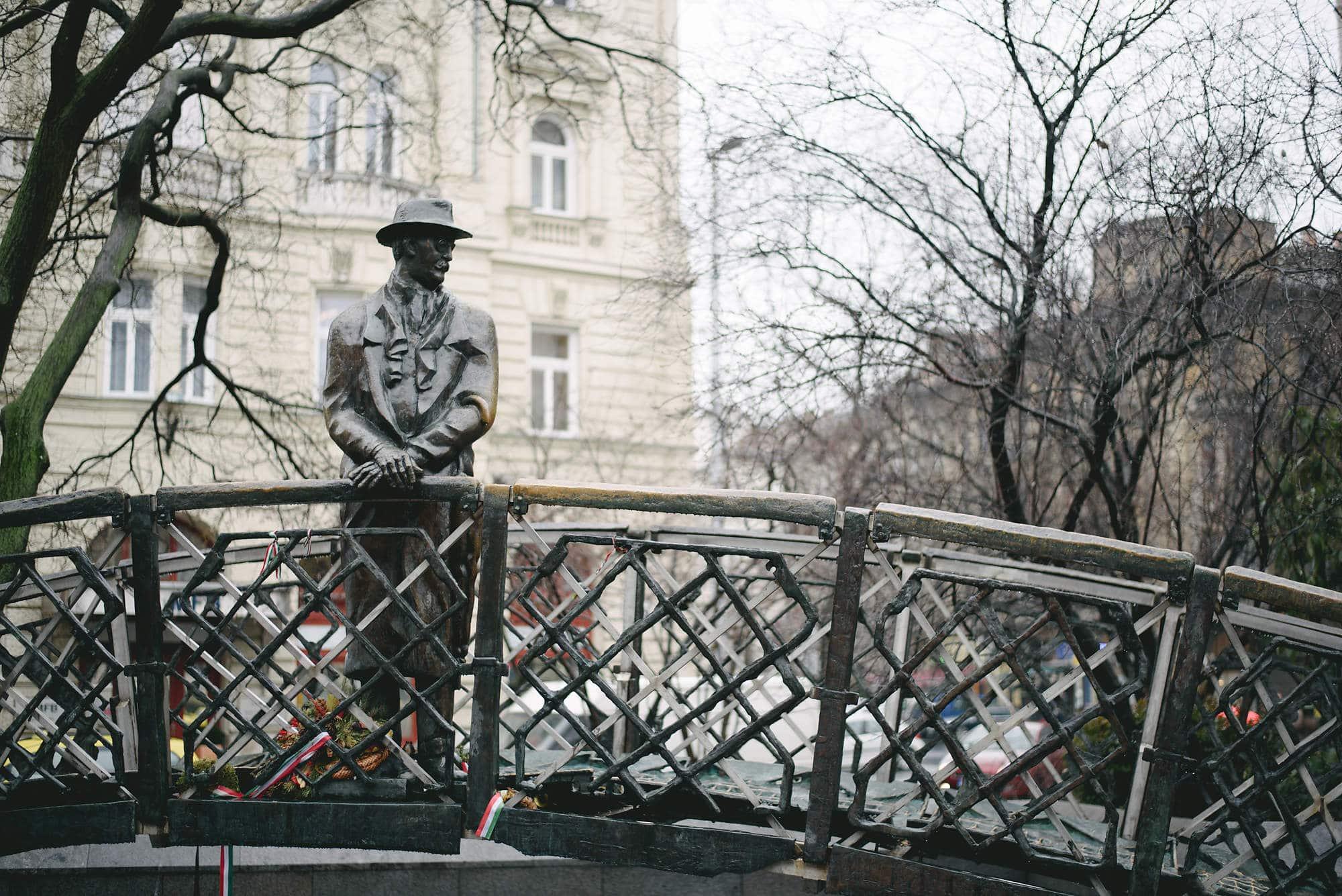 travel-photography-budapest009