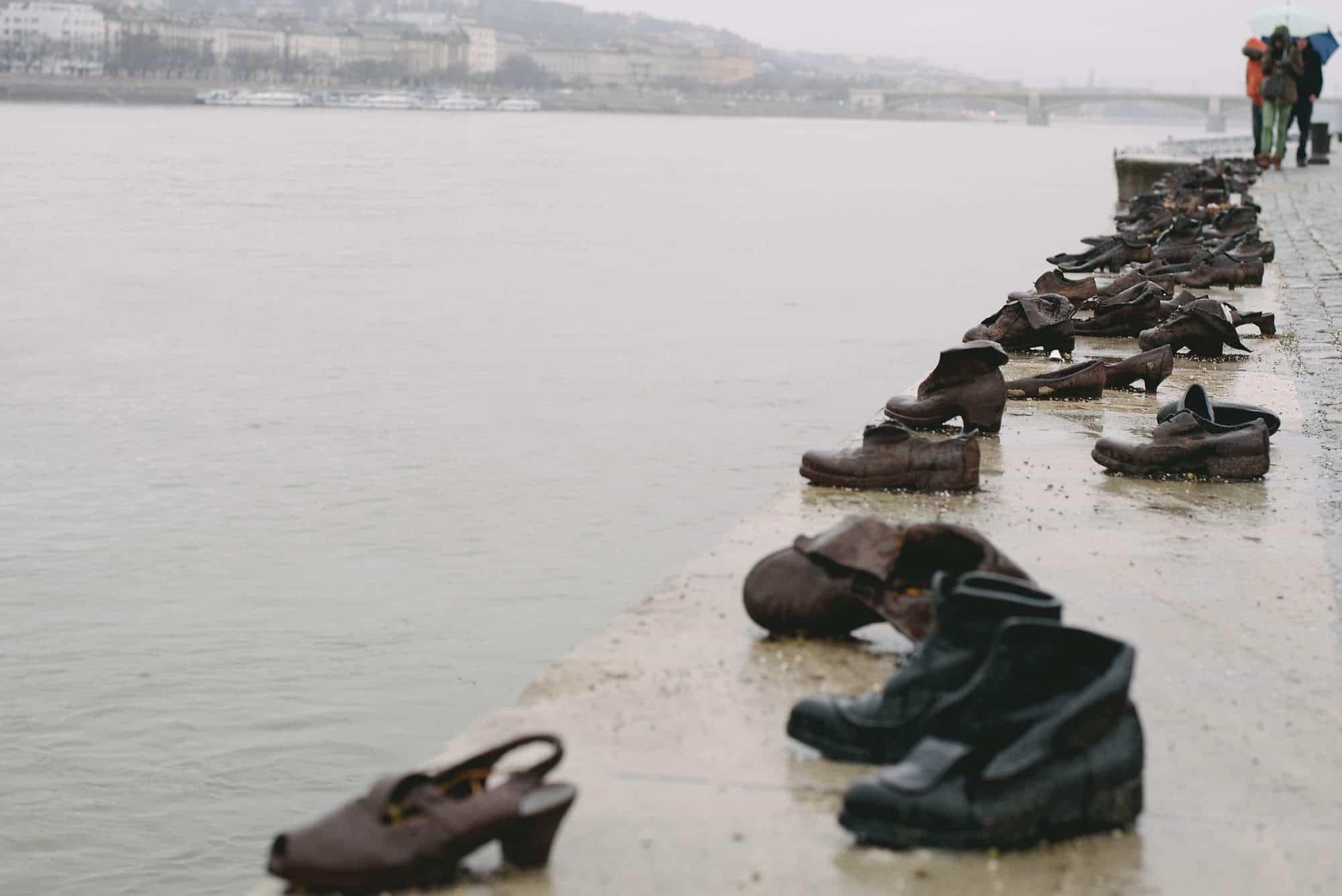 travel-photography-budapest020