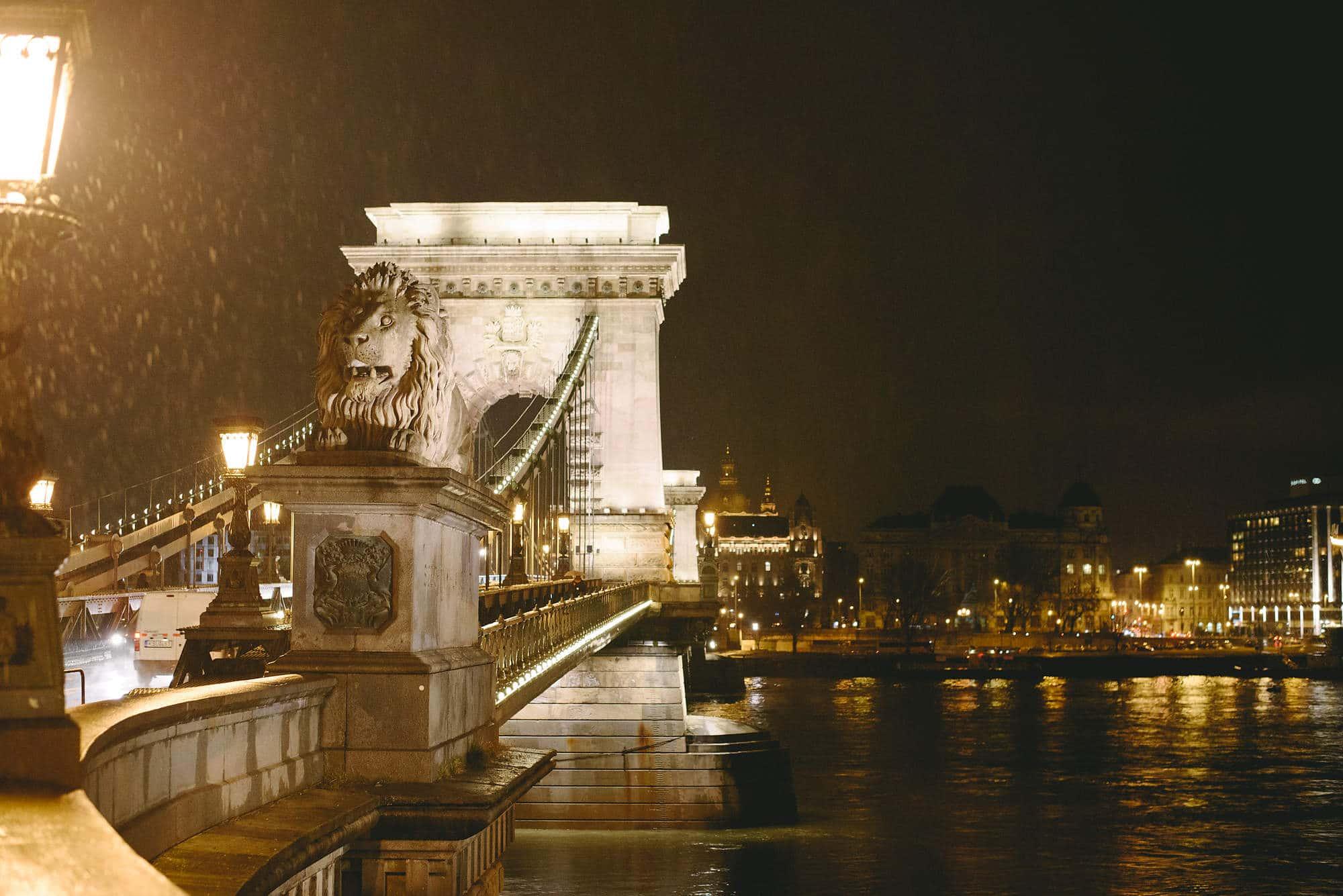 travel-photography-budapest021