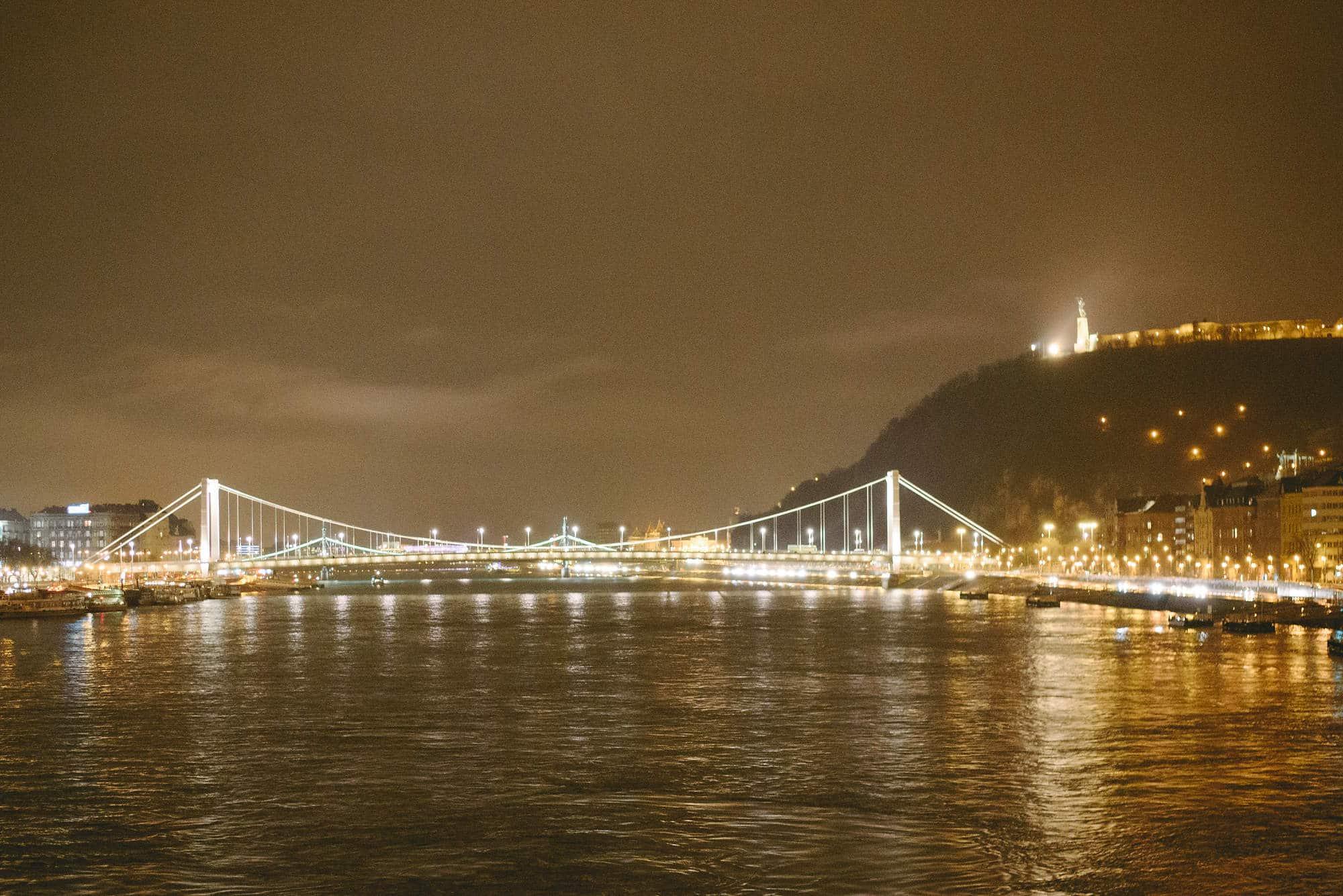 travel-photography-budapest022