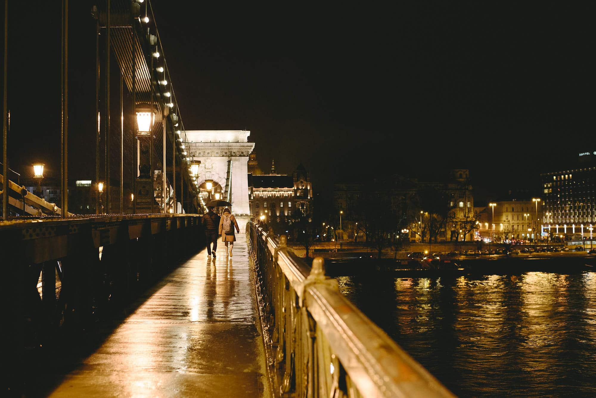 travel-photography-budapest023