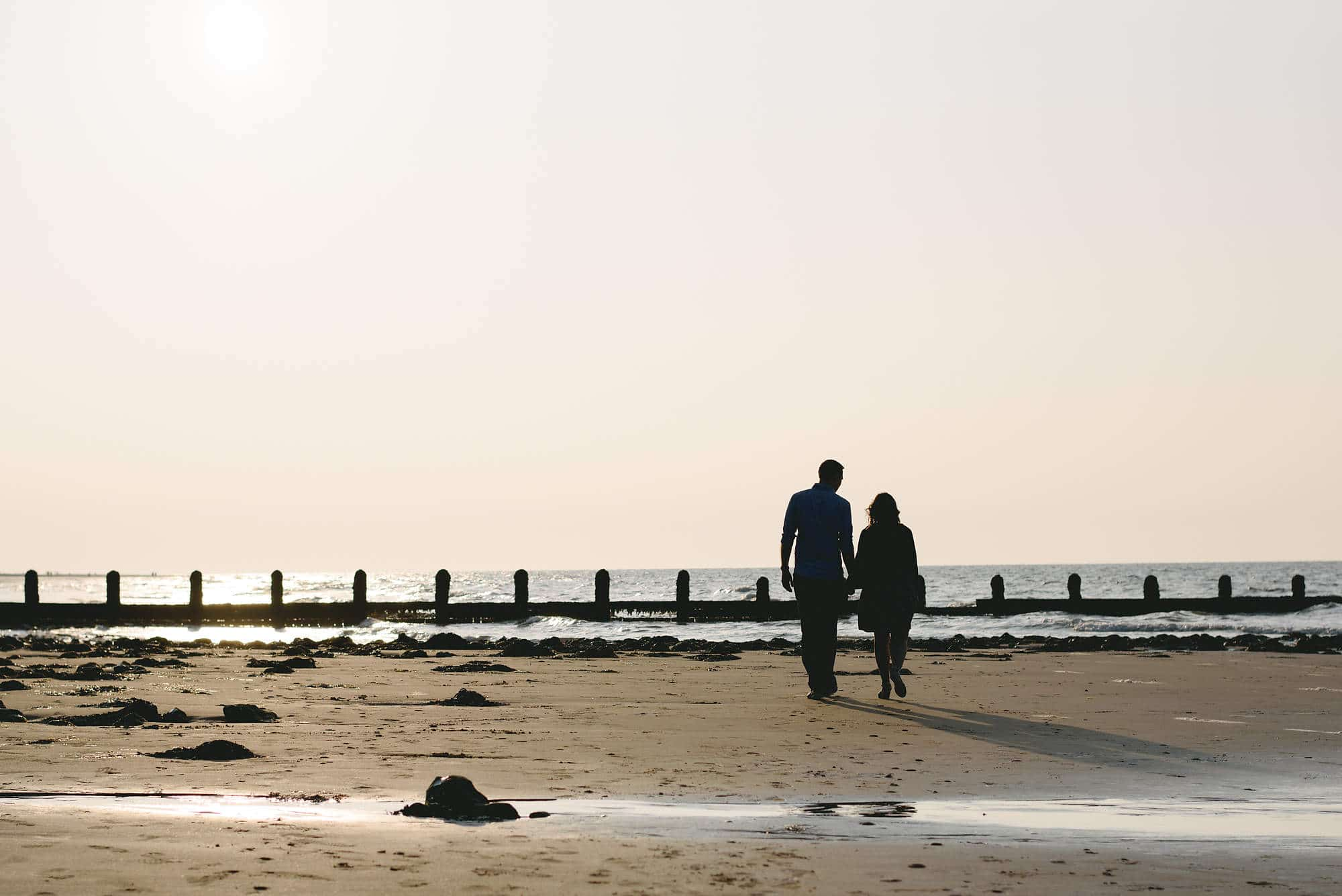 cromer-engagement-shoot-1