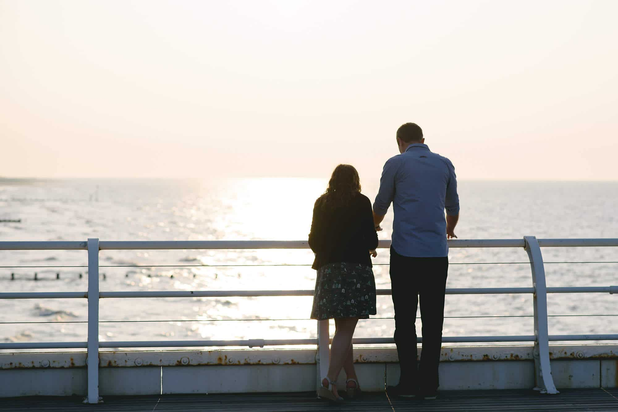 cromer-engagement-shoot-2