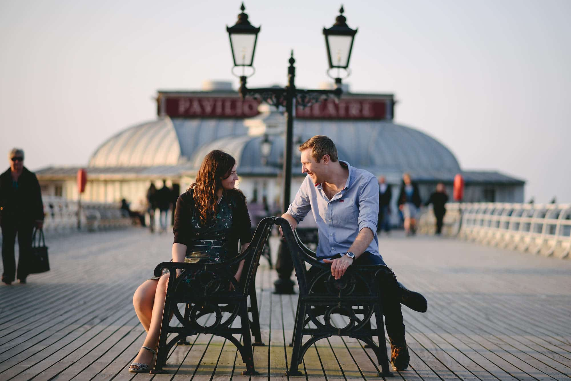 cromer-engagement-shoot-4
