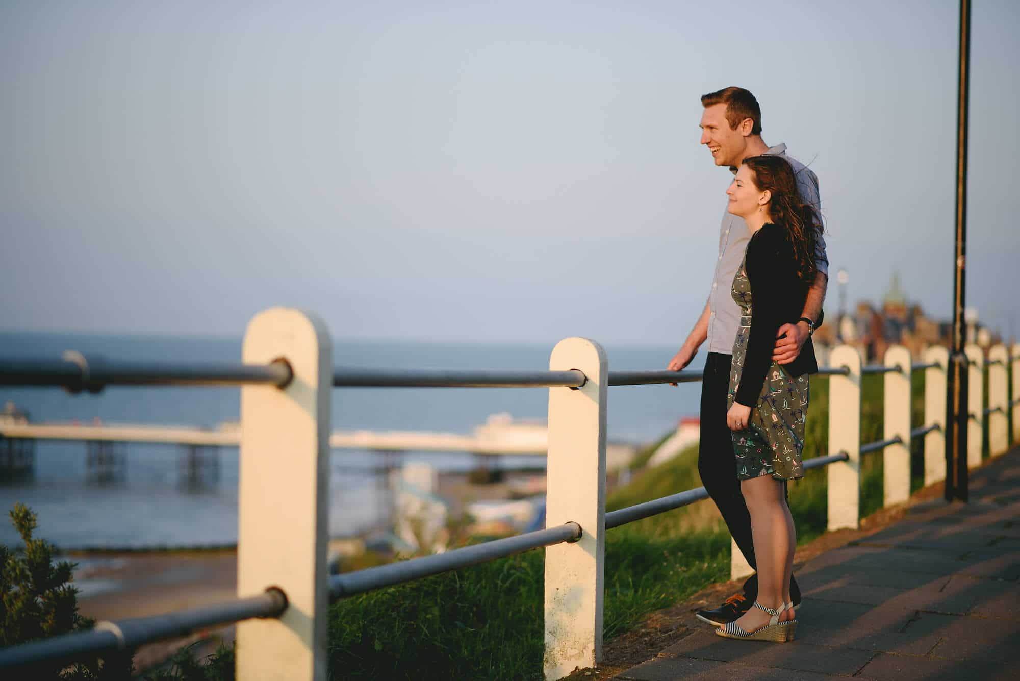 cromer-engagement-shoot-7
