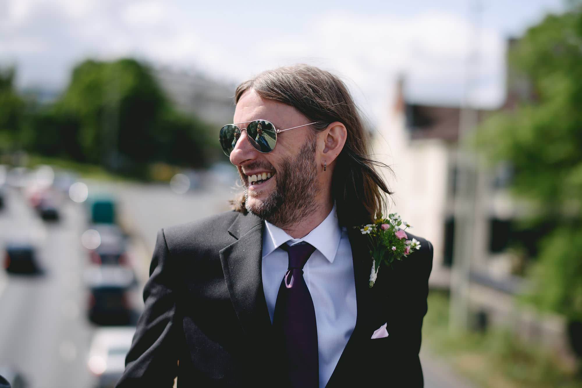 geldeston-locks-norfolk-wedding-1