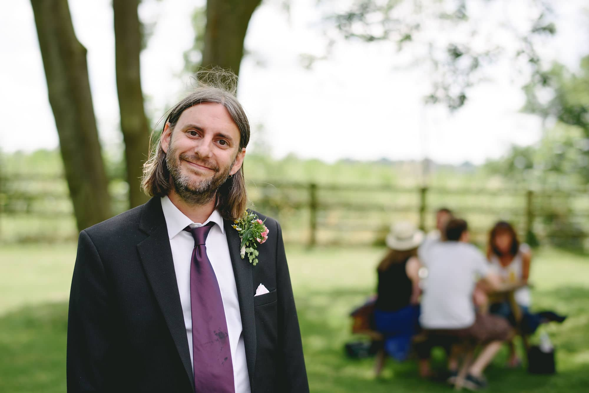 geldeston-locks-norfolk-wedding-10