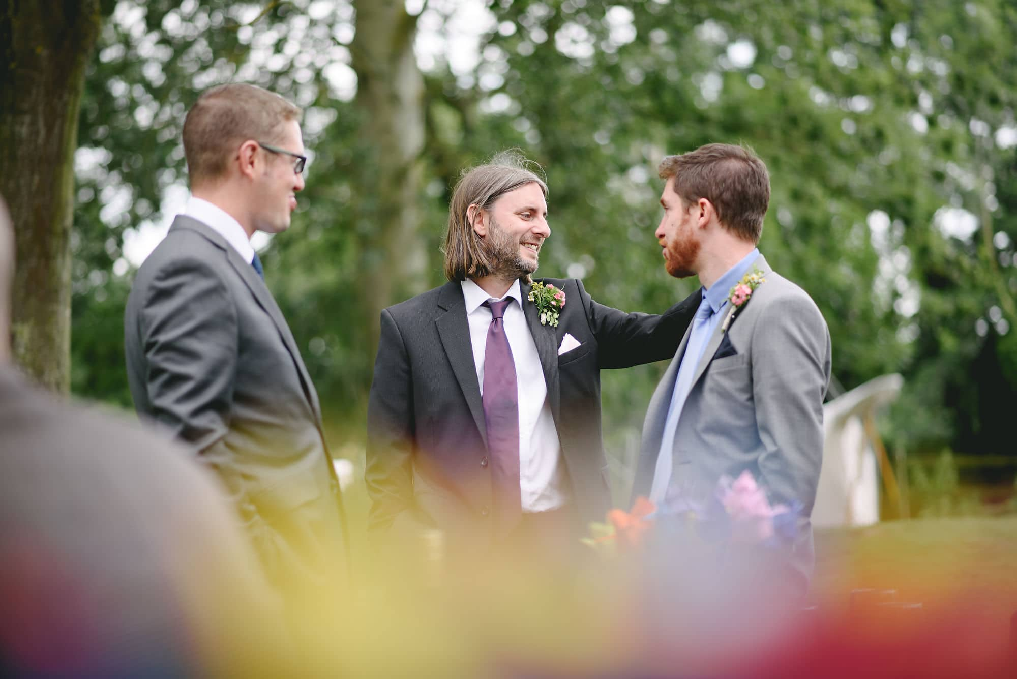 geldeston-locks-norfolk-wedding-11