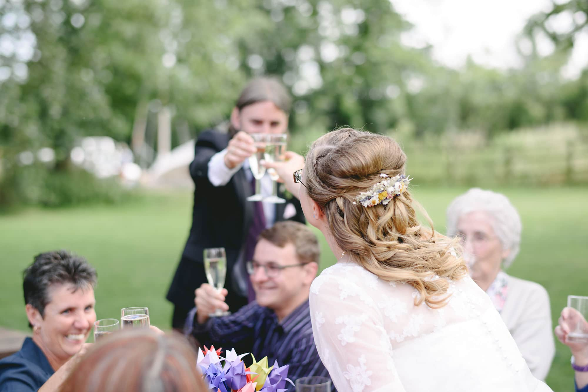 geldeston-locks-norfolk-wedding-12