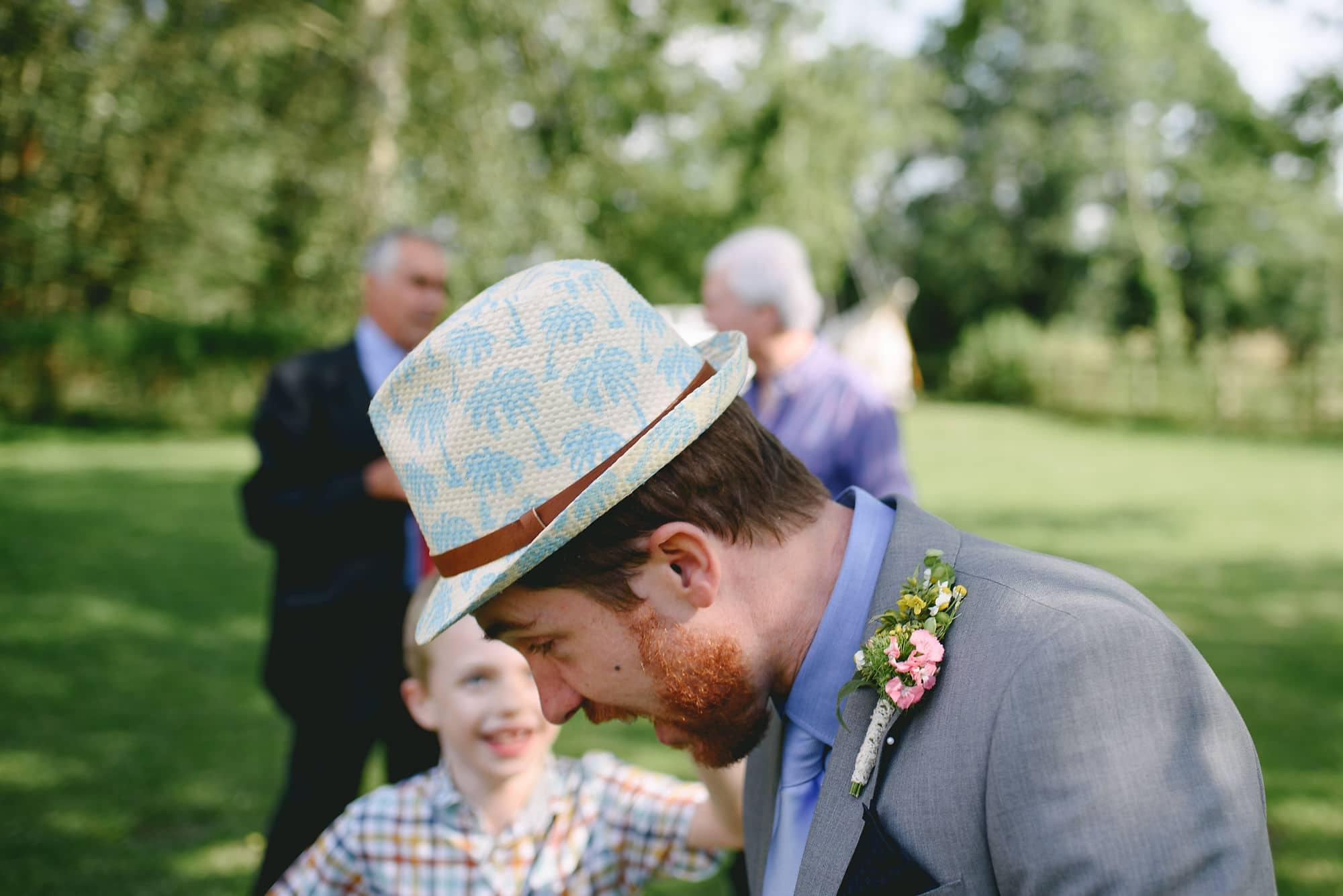 geldeston-locks-norfolk-wedding-14