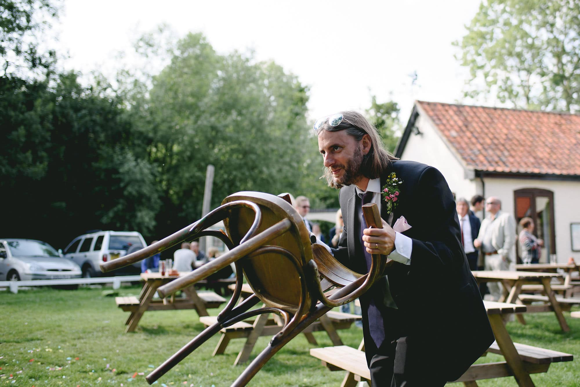 geldeston-locks-norfolk-wedding-15
