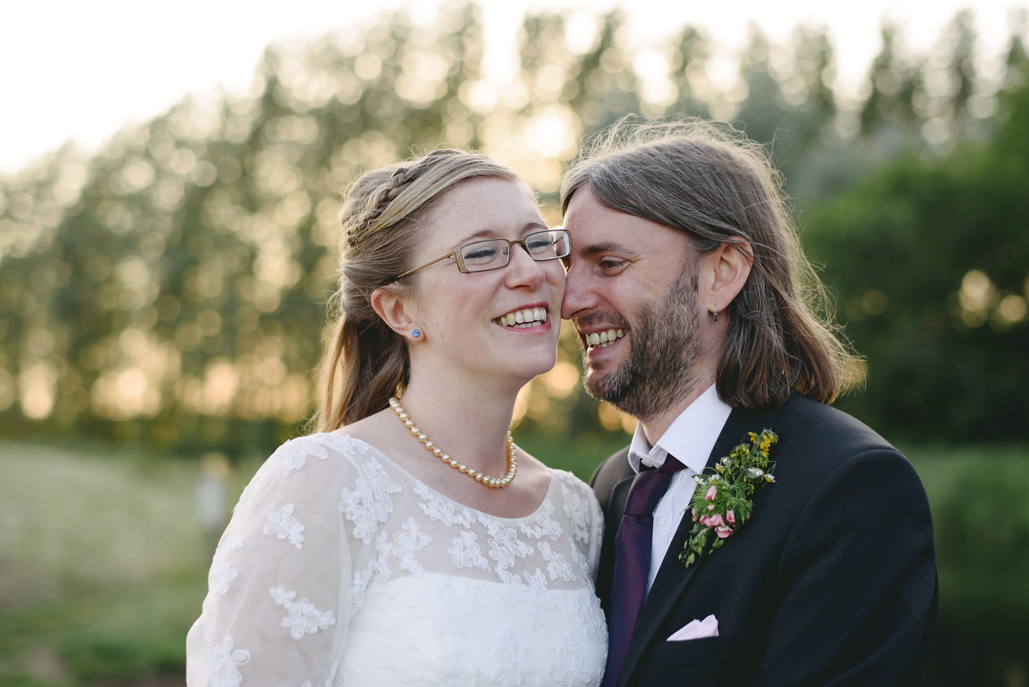 geldeston-locks-norfolk-wedding-18