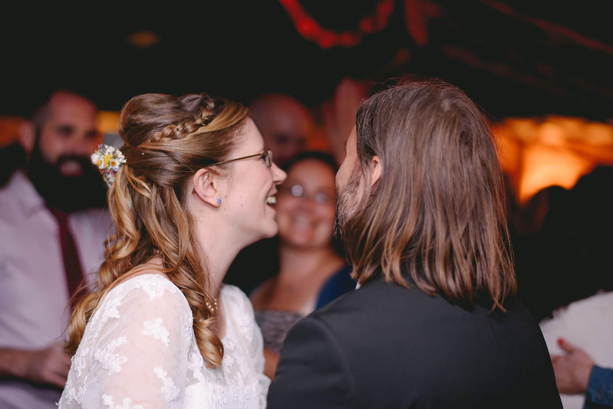 geldeston-locks-norfolk-wedding-19