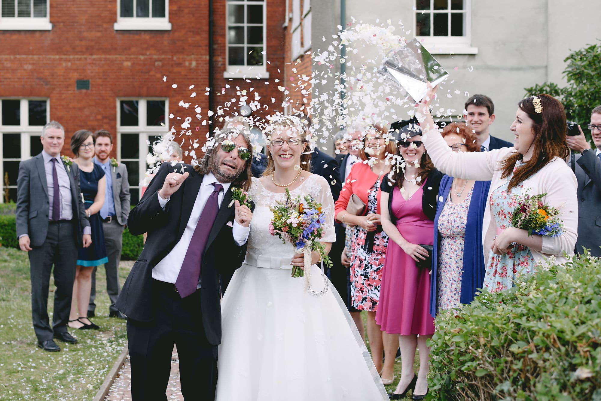 geldeston-locks-norfolk-wedding-4