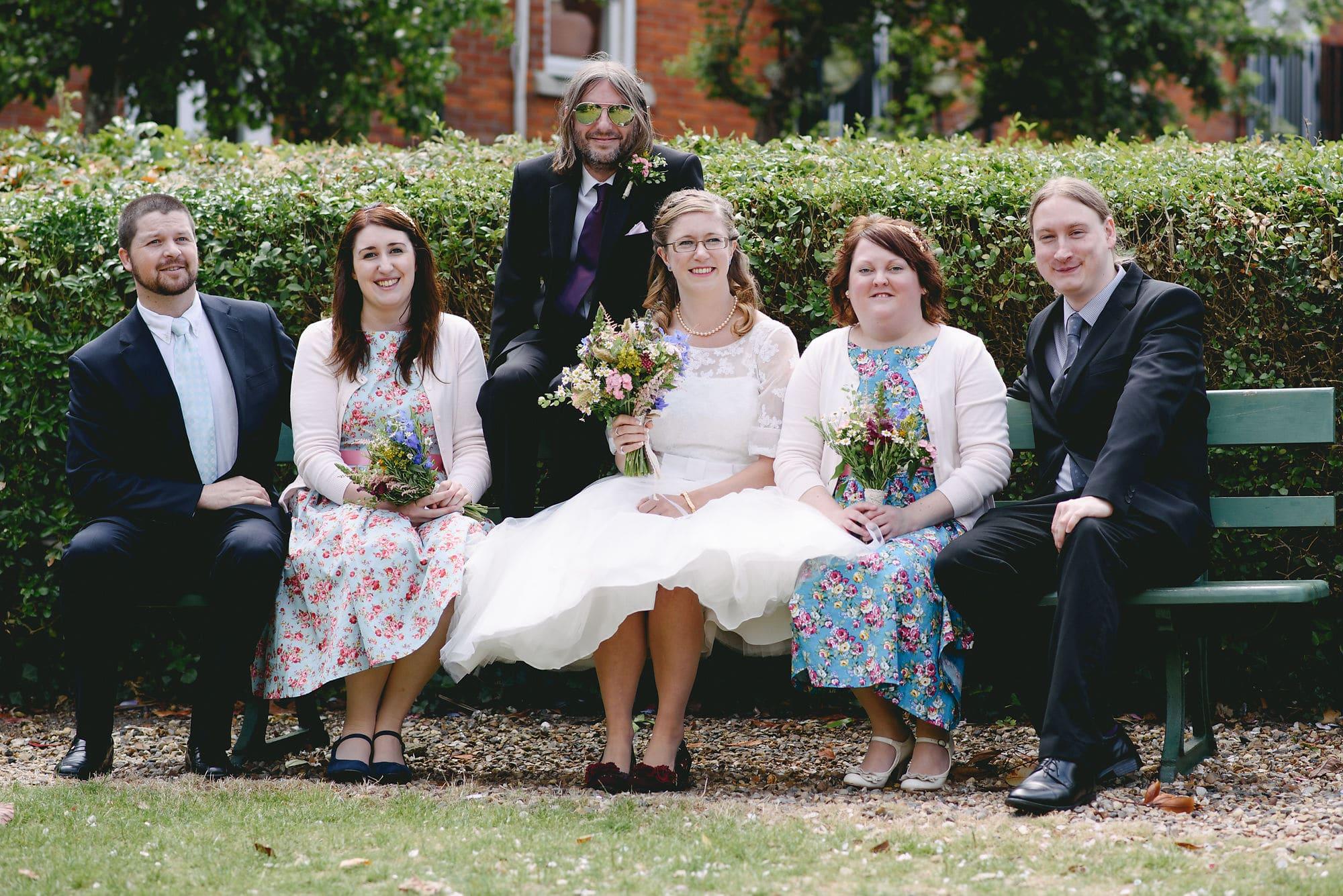 geldeston-locks-norfolk-wedding-5
