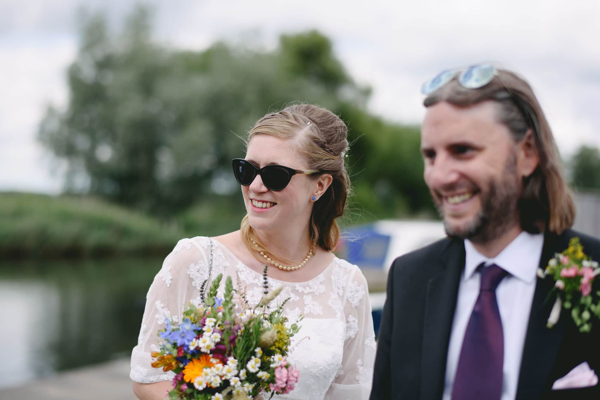 geldeston-locks-norfolk-wedding-6