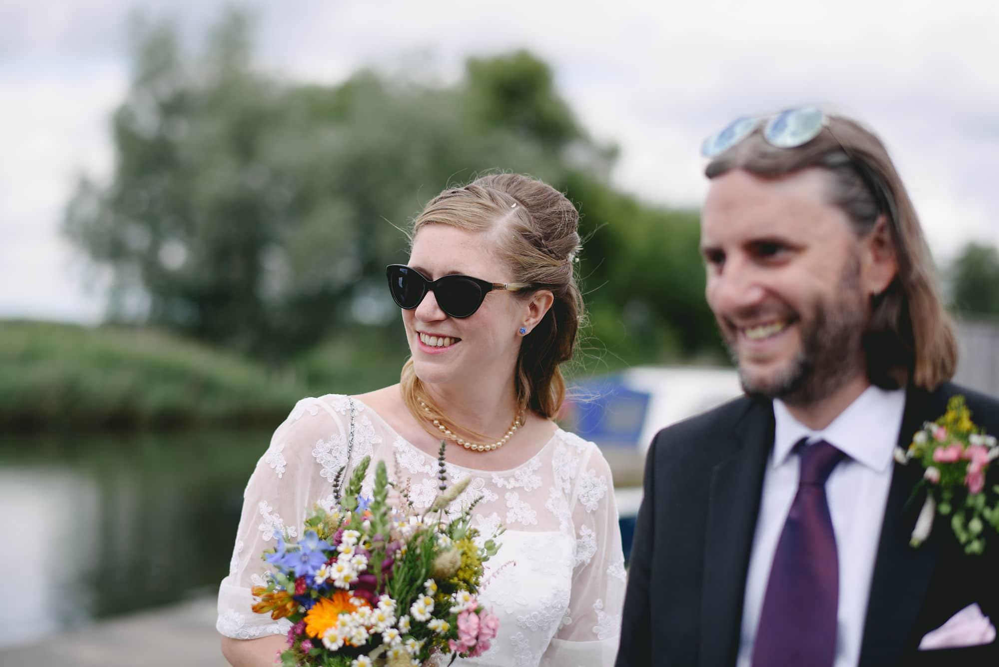 geldeston-locks-norfolk-wedding-6