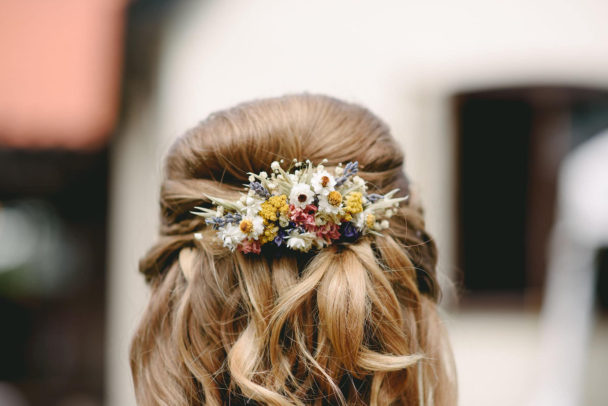 geldeston-locks-norfolk-wedding-9