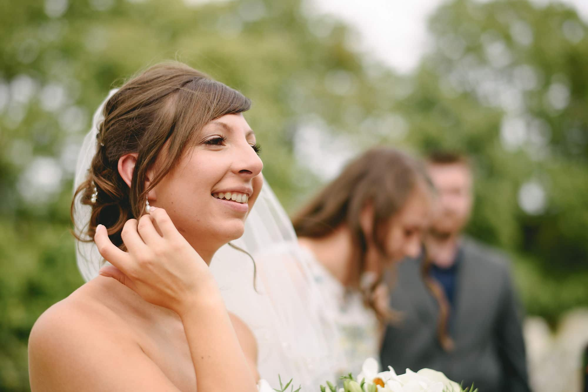 Matt & Holly's Beccles Wedding 18