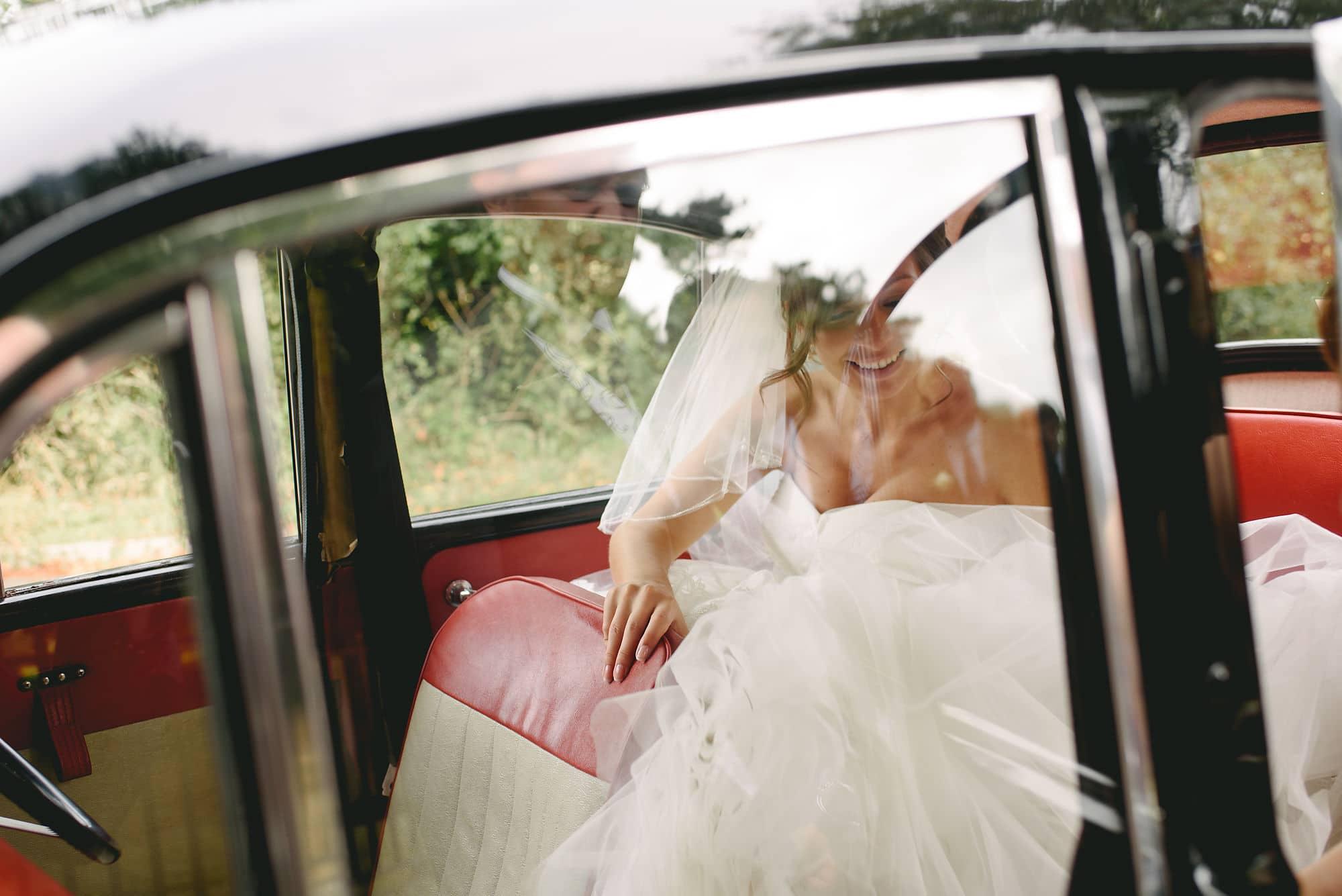 Matt & Holly's Beccles Wedding 9