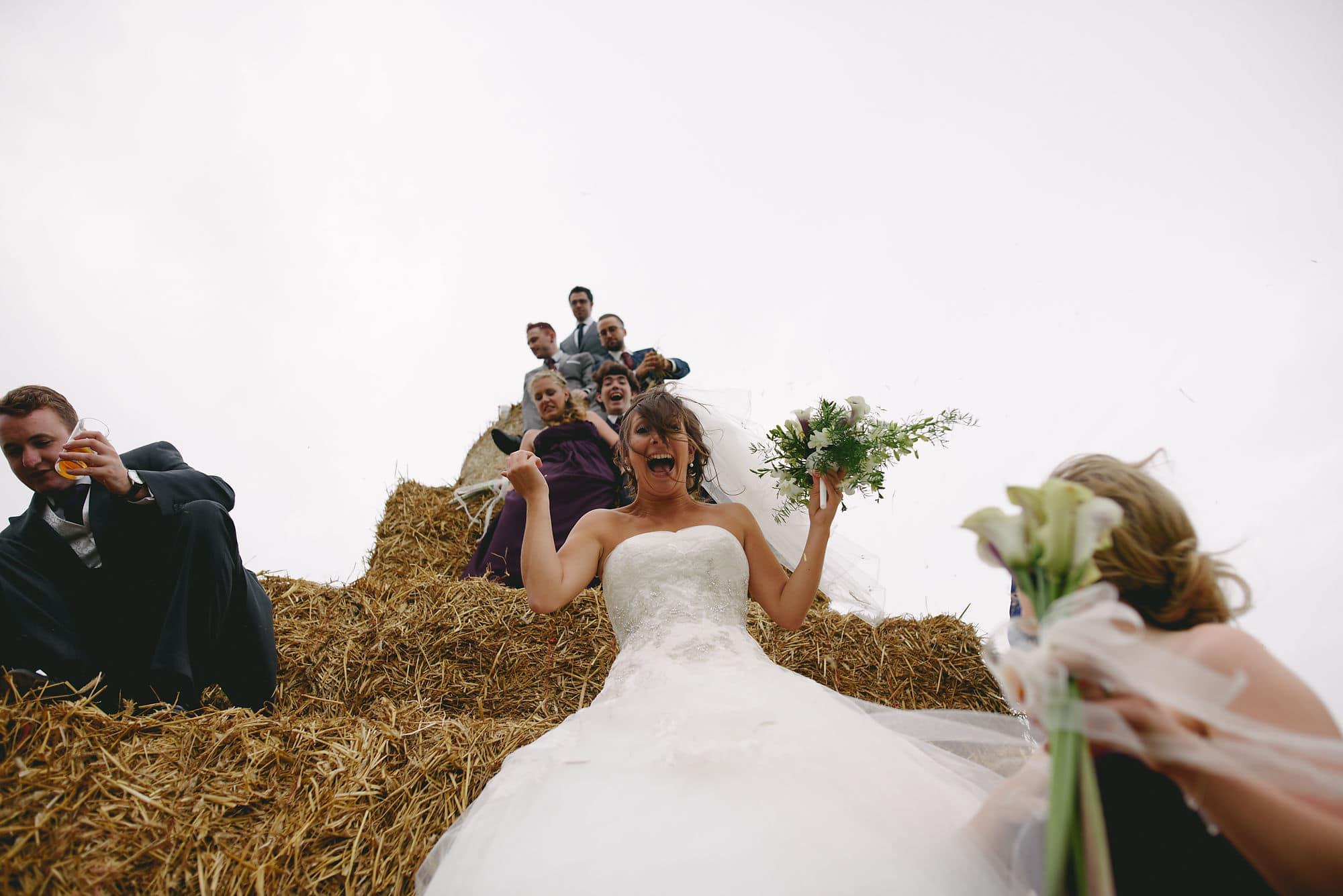 Matt & Holly's Beccles Wedding 12
