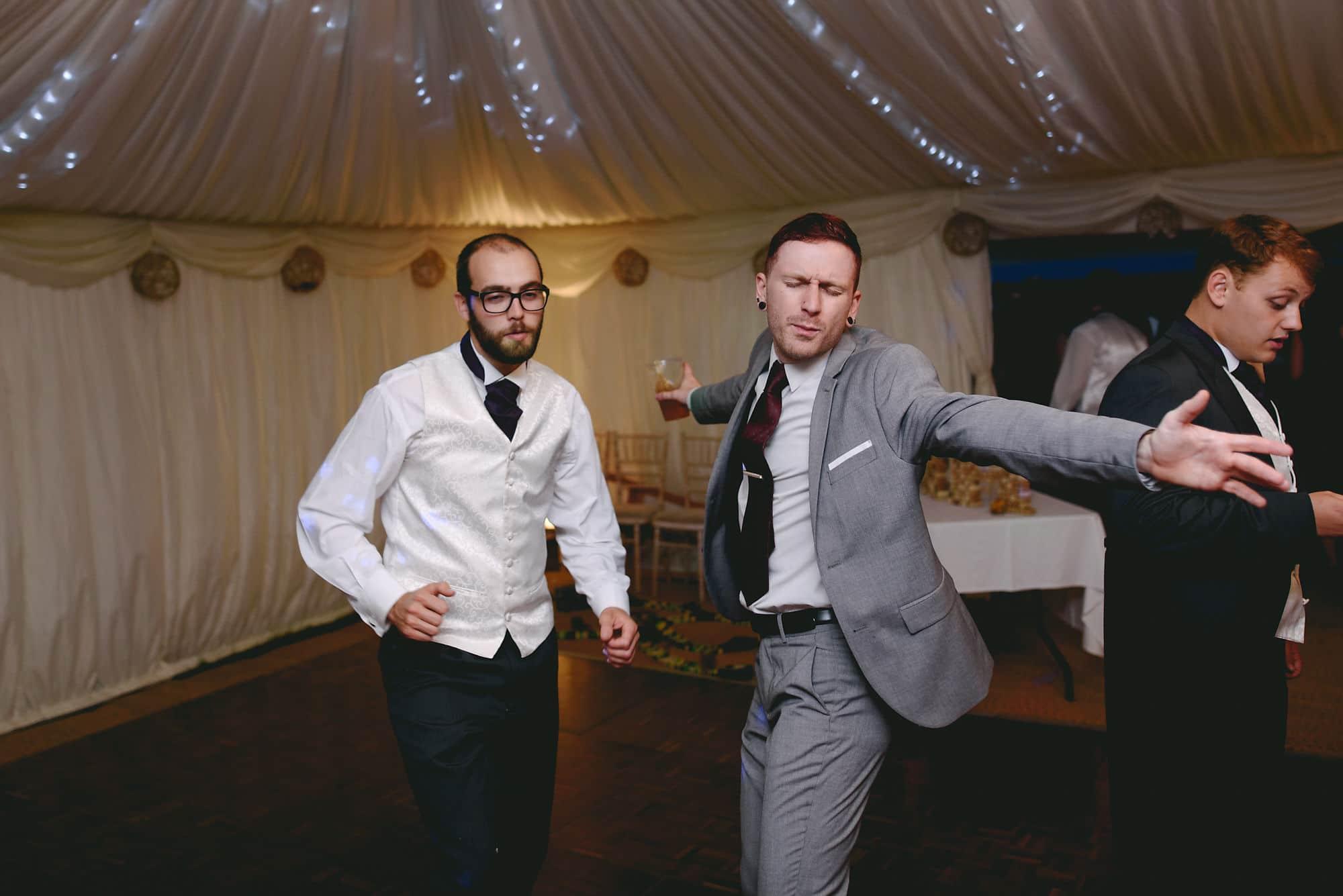 Matt & Holly's Beccles Wedding 17