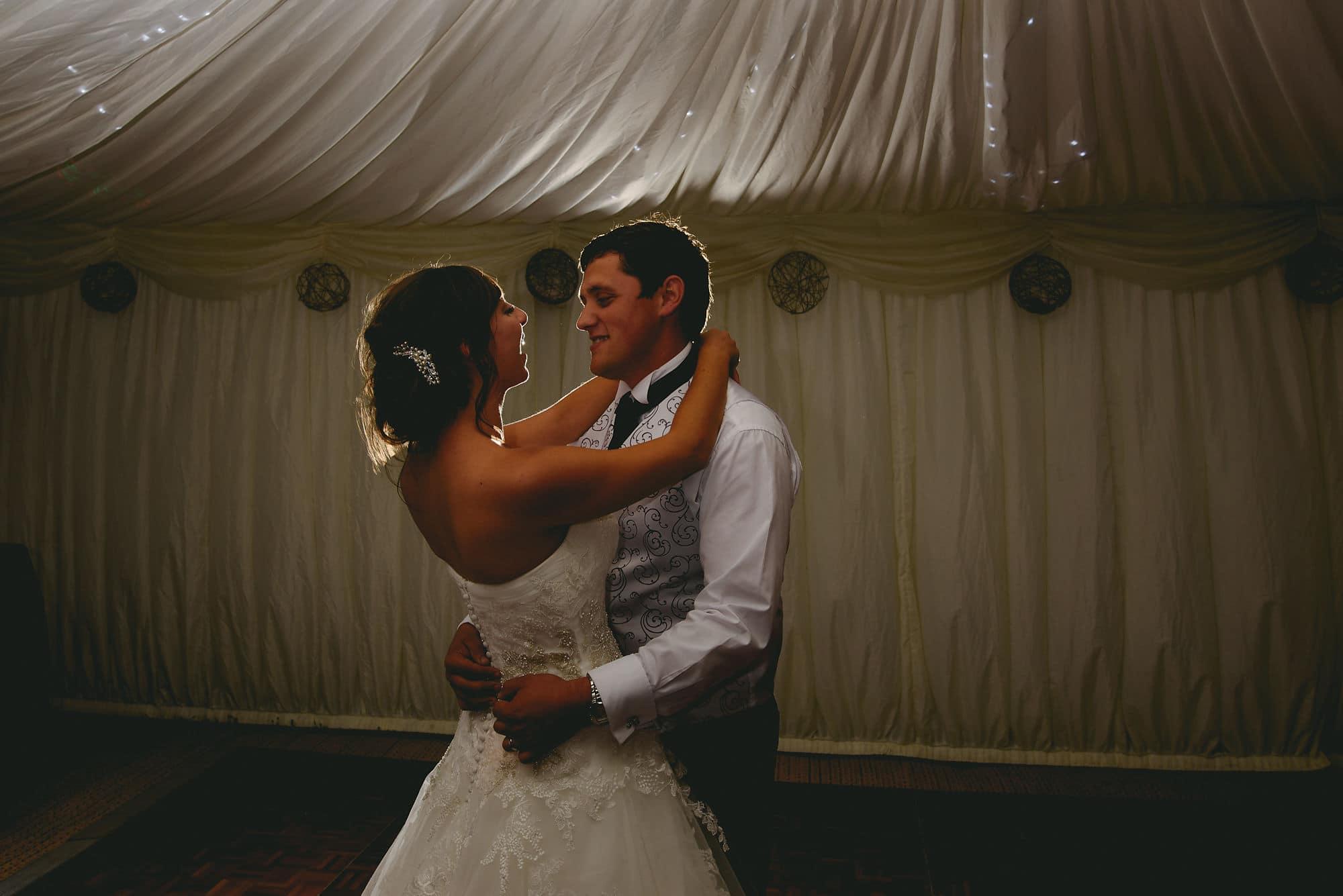 Matt & Holly's Beccles Wedding 13