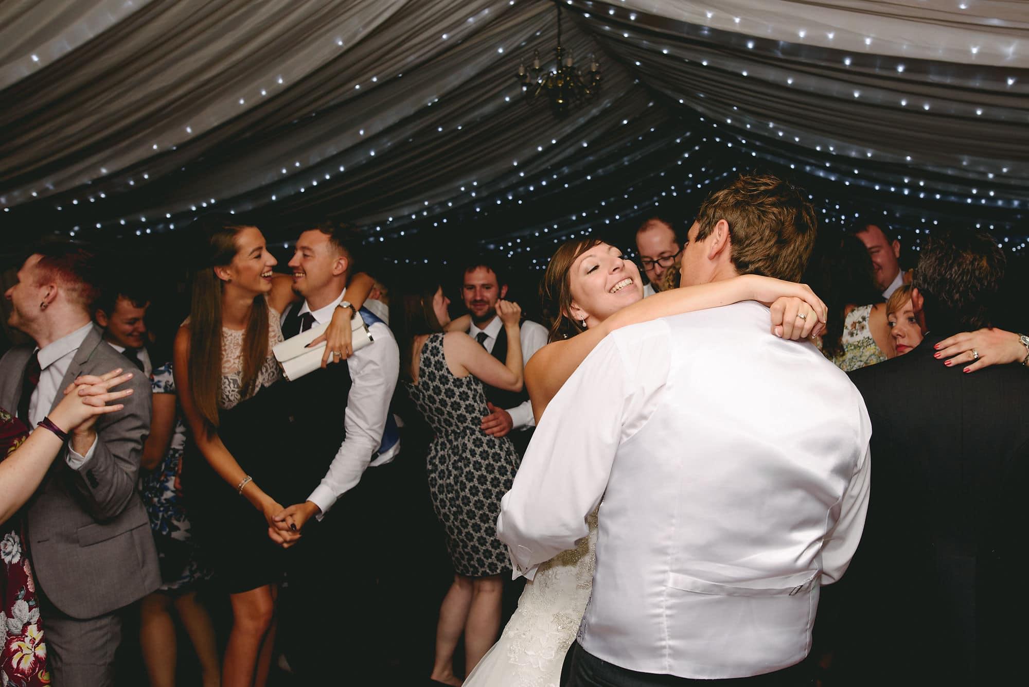 Matt & Holly's Beccles Wedding 5
