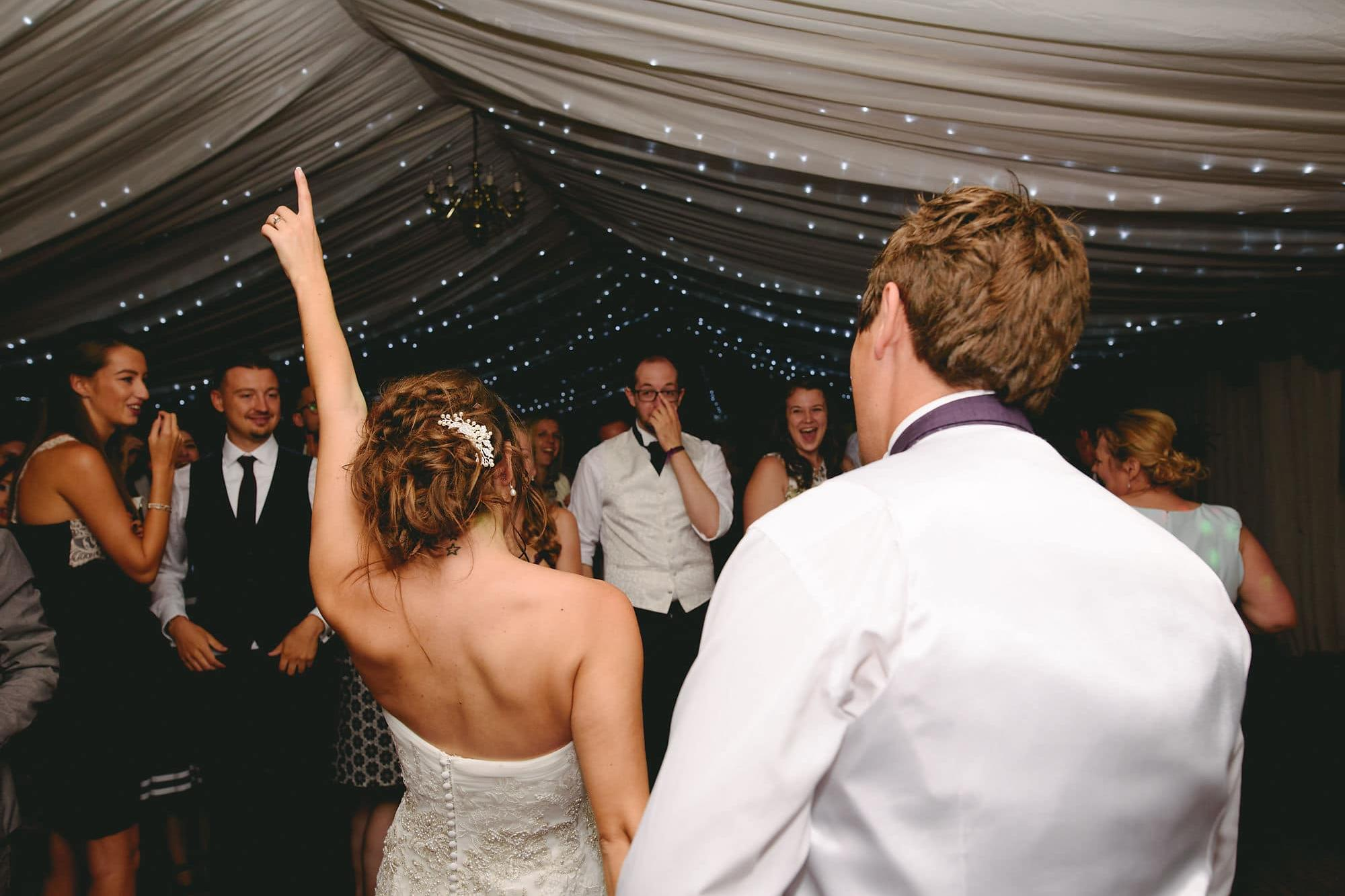 Norfolk Wedding Photographer - Beccles Wedding