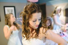 Norwich Wedding Photographer - Georgian Townhouse Wedding