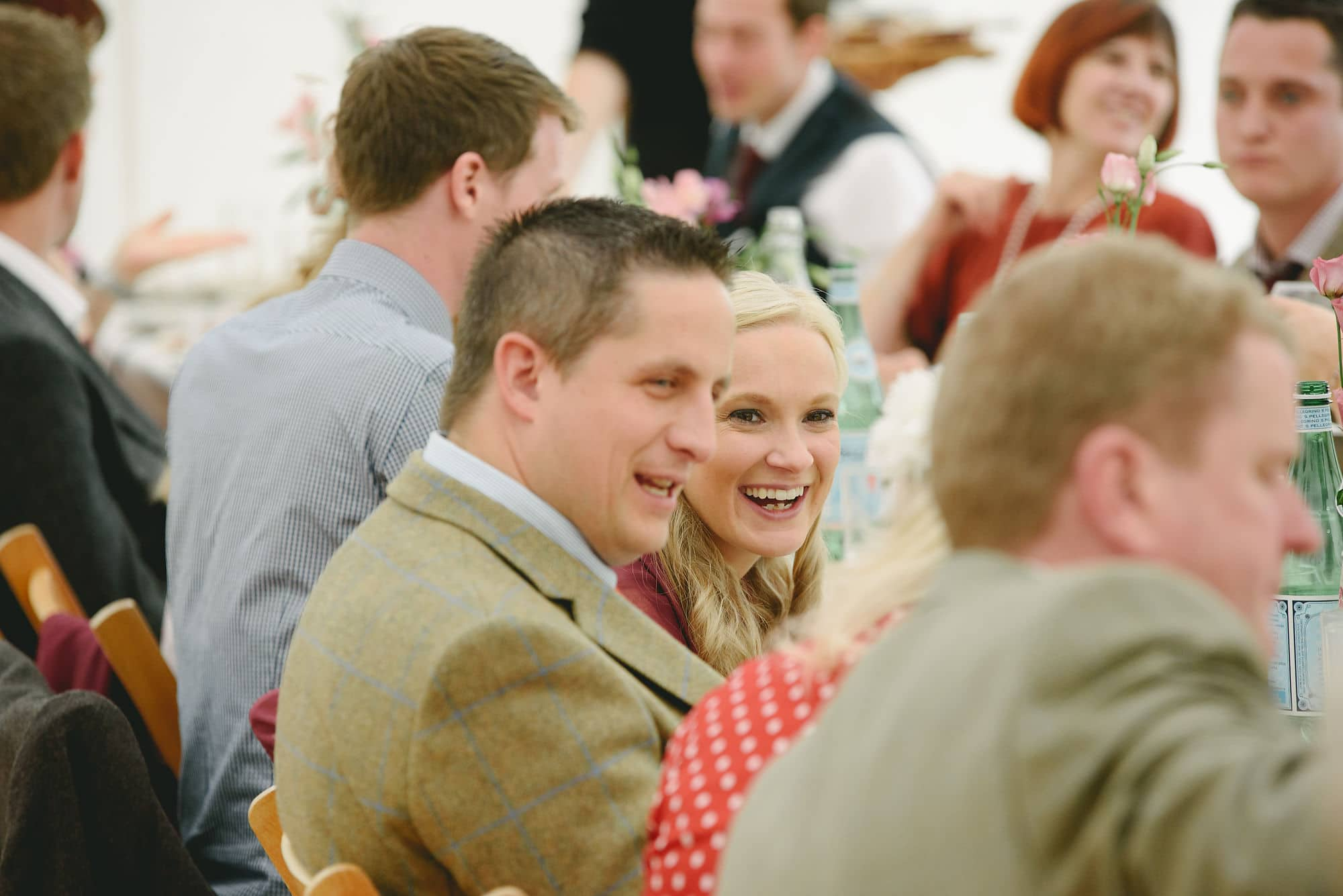 country-house-vintage-wedding-13