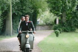 wedding photographer norfolk