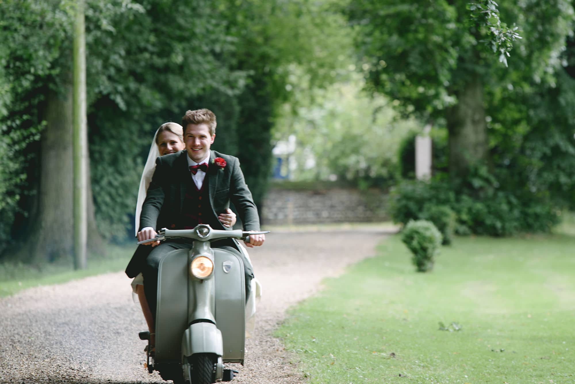 country-house-vintage-wedding-6