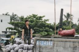Three weeks in Vietnam 201