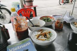 Three weeks in Vietnam 20