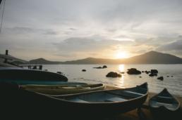 Three weeks in Vietnam 17