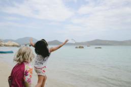 Three weeks in Vietnam 16