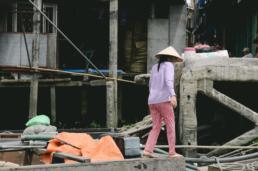 Three weeks in Vietnam 30