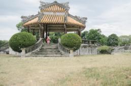 Three weeks in Vietnam 8