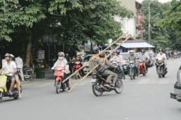 Three weeks in Vietnam 7