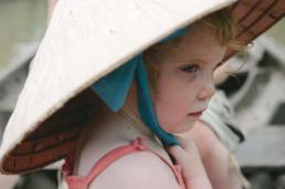 Three weeks in Vietnam 26