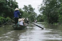 Three weeks in Vietnam 25